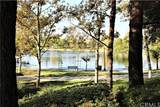 28758 Lake Drive - Photo 5