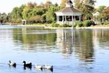 28758 Lake Drive - Photo 41