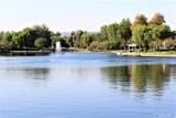 28758 Lake Drive - Photo 42