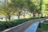 28758 Lake Drive - Photo 7