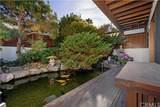 4151 Via Dolce - Photo 25