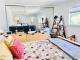 3811 Basilone St - Photo 6