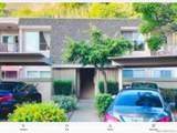 3811 Basilone St - Photo 10
