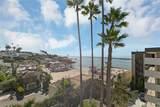 2525 Ocean Boulevard - Photo 19
