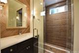 536 2nd Avenue - Photo 40
