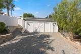 11011 Meads Avenue - Photo 11