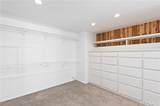 11011 Meads Avenue - Photo 30