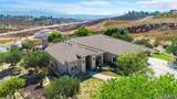 41795 Anza Road - Photo 46