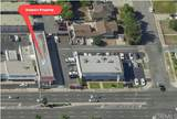 9611 Garden Grove Boulevard - Photo 1