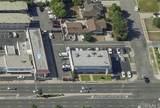 9611 Garden Grove Boulevard - Photo 3
