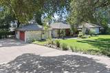 2150 Foothill Boulevard - Photo 1