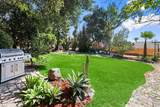 2150 Foothill Boulevard - Photo 46