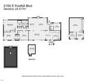 2150 Foothill Boulevard - Photo 49