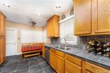 9637 Glandon Street - Photo 12