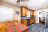 9637 Glandon Street - Photo 13
