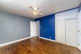 9637 Glandon Street - Photo 15