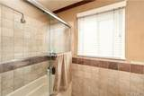 9637 Glandon Street - Photo 16