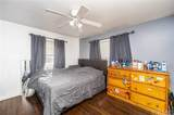 9637 Glandon Street - Photo 18