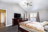 9637 Glandon Street - Photo 22