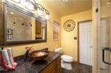 9637 Glandon Street - Photo 23
