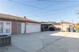 9637 Glandon Street - Photo 28