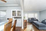 9637 Glandon Street - Photo 8