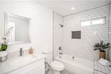 6023 3rd Ave - Photo 11