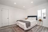 6023 3rd Ave - Photo 12