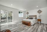 6023 3rd Ave - Photo 13
