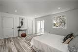 6023 3rd Ave - Photo 14