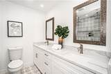 6023 3rd Ave - Photo 15