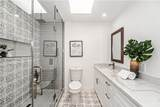 6023 3rd Ave - Photo 16