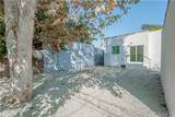 6023 3rd Ave - Photo 20