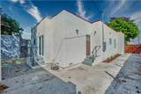 6023 3rd Ave - Photo 22