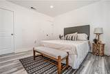 6023 3rd Ave - Photo 10