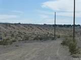 0 Pipeline Road - Photo 2