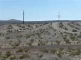 0 Pipeline Road - Photo 3
