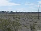 0 Pipeline Road - Photo 4