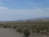 0 Pipeline Road - Photo 5