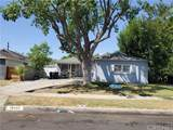 19445 Lemay Street - Photo 1
