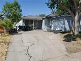 19445 Lemay Street - Photo 2