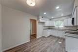 635 Seneca Street - Photo 11