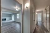 635 Seneca Street - Photo 15