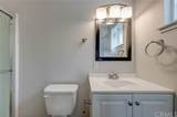 635 Seneca Street - Photo 23