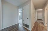 635 Seneca Street - Photo 28