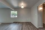 635 Seneca Street - Photo 10