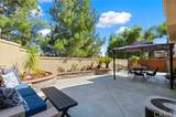 41746 Monterey Place - Photo 41