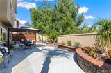 41746 Monterey Place - Photo 43