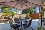 41746 Monterey Place - Photo 45