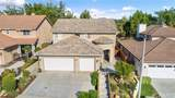 41746 Monterey Place - Photo 46